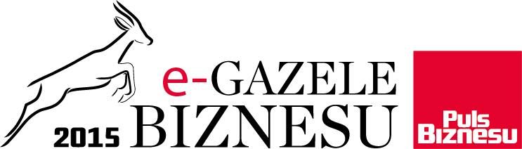 GCE e-gazele 2015