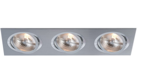 BPM oprawa Katli 3052LED IP20