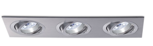 BPM oprawa Mini Katli 3013LED IP20