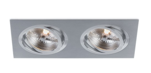 BPM oprawa Katli 3051LED IP20