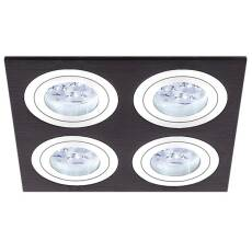 BPM oprawa Mini Katli 3057LED IP20